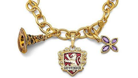 Ez a tökéletes karkötő Harry Potter-rajongóknak