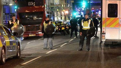 Londoni terrortámadás: a Telenor jóváírja az angliai hívásokat