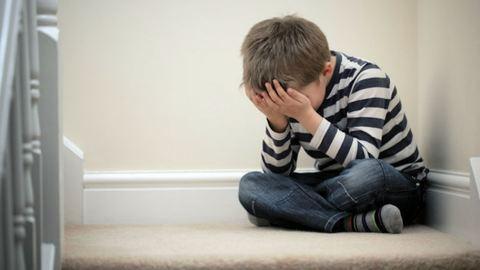 Jótevője gyerekeivel erőszakoskodott egy fóti férfi
