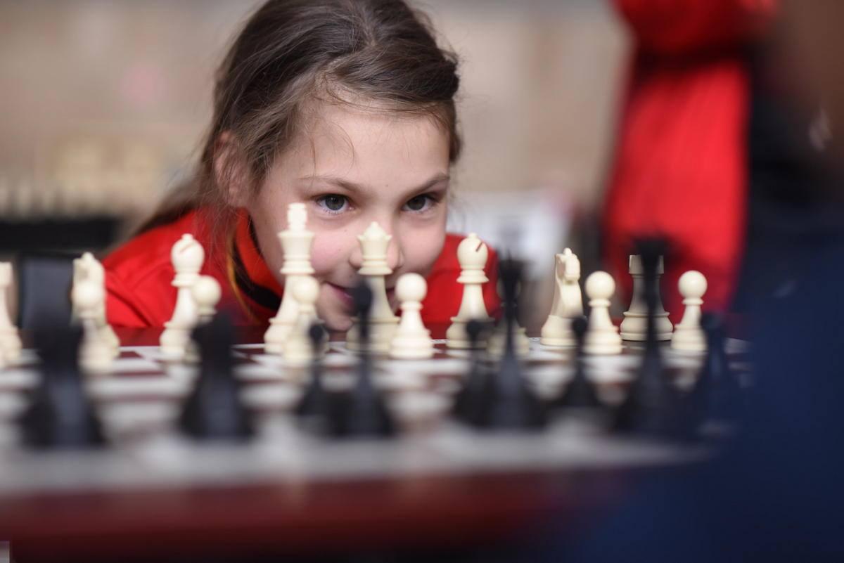 Fotó: Együtt a Daganatos Gyermekekért Alapítvány Facebook oldala