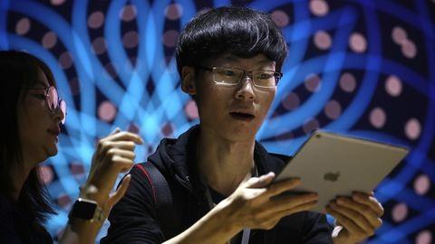 Az Apple ezzel az új kütyüjével veszi be a háztartásokat