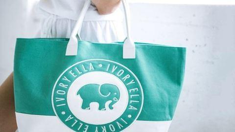 12 imádnivaló elefántos ajándék, amivel tényleg segíthetsz az állatoknak