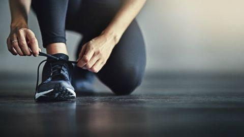 Egy anyuka őszinte vallomása: a futás húzott ki a szülés utáni depresszióból