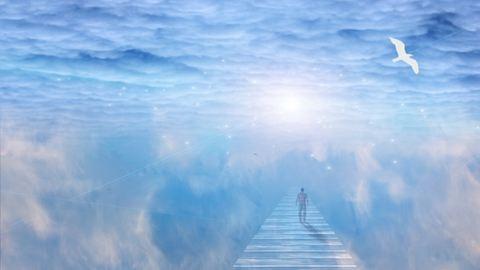 10 jel, hogy szellem jár a lakásodban