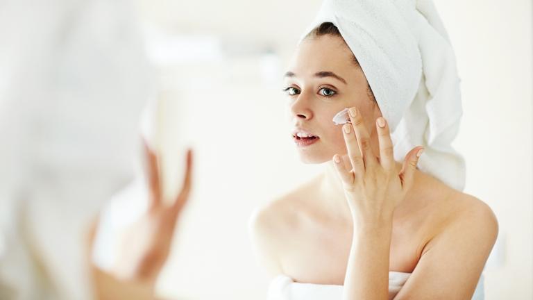 Így ápold a bőröd nyáron