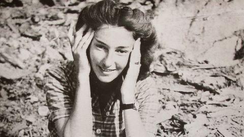 A legendás kémnő, aki túlélte a háborút, de a szerelem megölte – Christine Granville igaz története