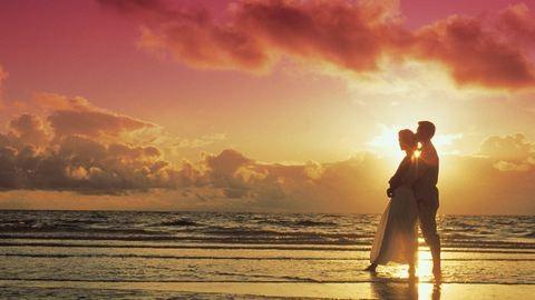 Napi horoszkóp 2017. 06. 14.: Szerelemszerda – avagy most a szerelem a legfontosabb