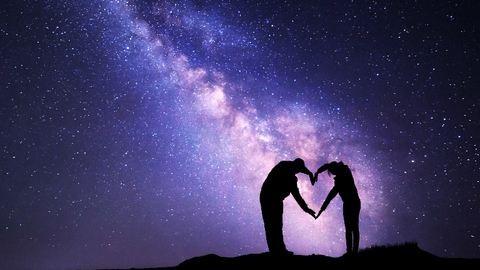 Napi horoszkóp: négy elem szerelmi horoszkóp – 2017. 06. 13.