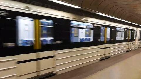 Búcsút vehetsz a felújított orosz metróktól!