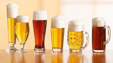 Innál pár sört a hétvégén? Van egy rossz hírünk!