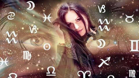 Ez tetszik benned a férfiaknak a horoszkópod szerint