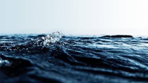 13 éves fiú fulladt a Dunába