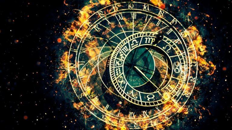 10 érdekesség, amit nem tudtál a tüzes csillagjegyekről