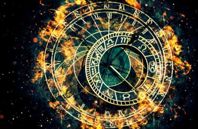 A tüzes csillagjegyekről számod dolgot nem tudhattál eddig