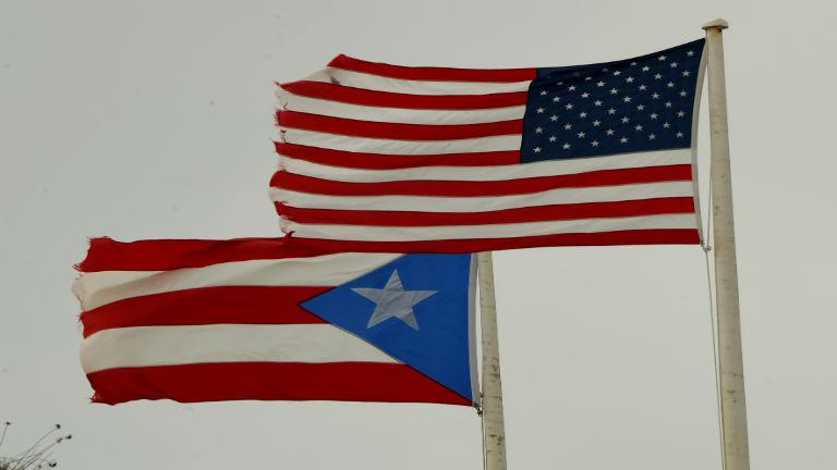 Puerto Rico teljes jogú államként csatlakozna az USA-hoz