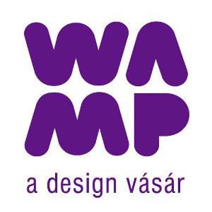 Minden tárgyam egyszeri és megismételhetetlen – a Hónap Designere a júniusi WAMP-on: Szőnyegi Zsófia textiltervező