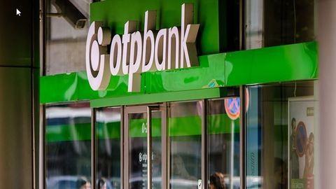Áll az OTP netbankja, akadoznak az online áruházak is