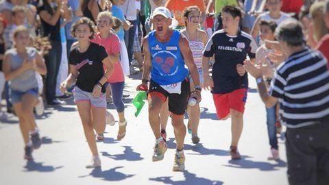 Kevesebb futóversenyt fog engedélyezni a főváros