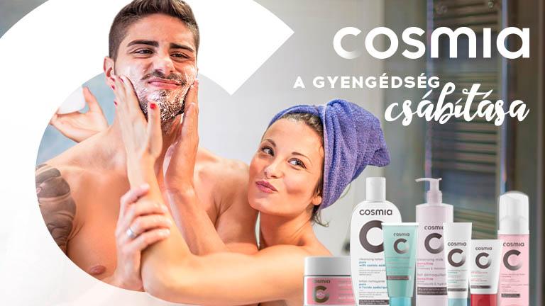 Bőrápolás a javából: ezért fontos, mit választasz