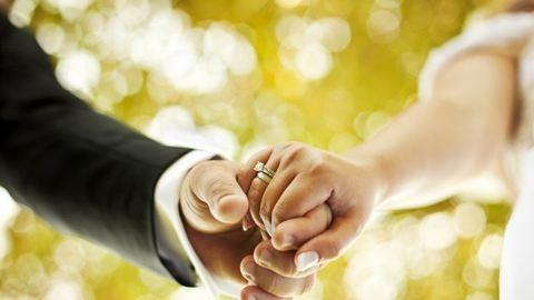 Kerüld el a hibákat, hogy boldog párkapcsolatban élhess