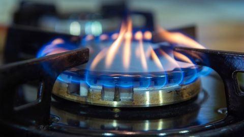 Hónapokig nem lesz gáz egy solymári társasházban
