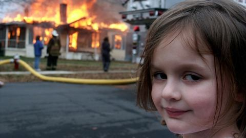 9 eset, amikor azt hiszed, hogy rosszalkodik a gyereked, de tévedsz