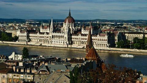 Meglepő, kikről neveznek el közterületeket Budapesten