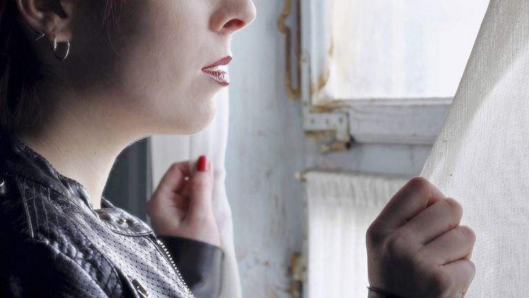 Az EU tett egy lépést a nők elleni erőszak felszámolása érdekében