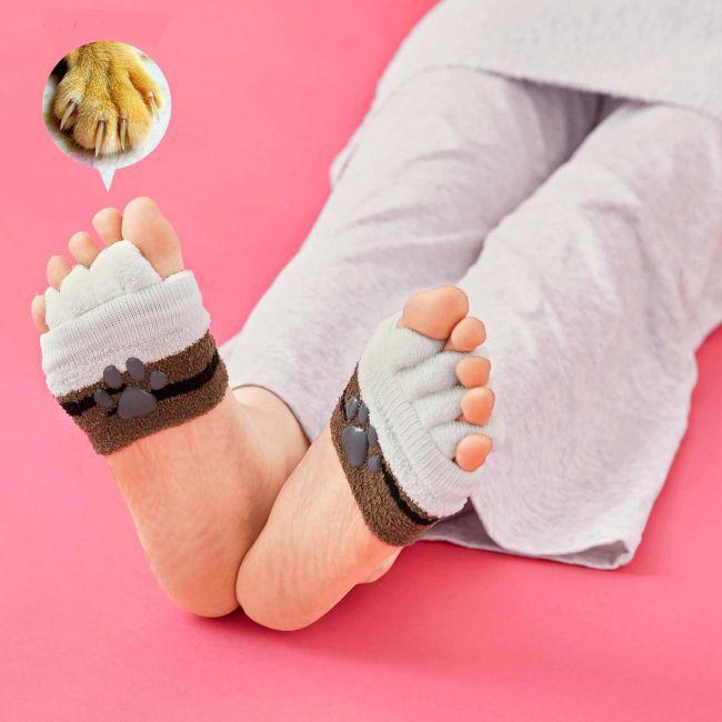 Ezekkel a kiegészítőkkel bármelyik macskarajongót leveszed a lábáról