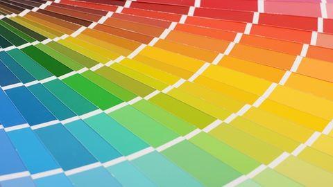 Megtalálták a színt, ami mindenkinek jól áll