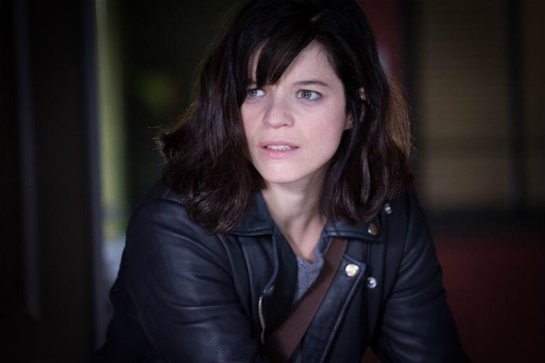 Lecserélik a népszerű sorozat főszereplőjét, a Profilozók új színésznővel folytatódik