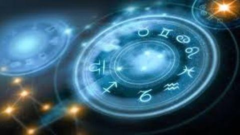 Napi horoszkóp: négy elem szerelmi horoszkóp – 2017. 06. 23.