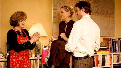 """""""A férjem anyja nem bír leválni rólunk, pedig már öt éve vagyunk házasok"""""""