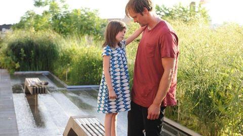 Vasárnapi szülők: ez az igazi trauma egy gyereknek, nem maga a válás