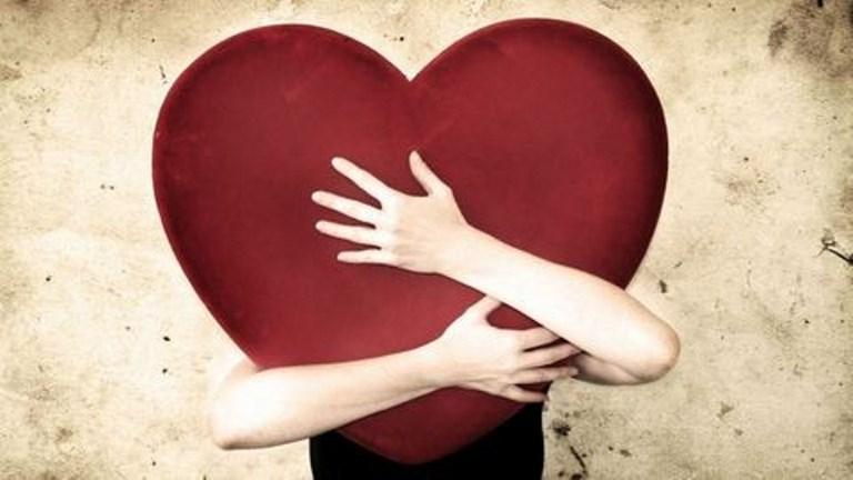 Ha nem is akarod észrevenni, számos jel utalhat, hogy párod nem érdemes a szívedre