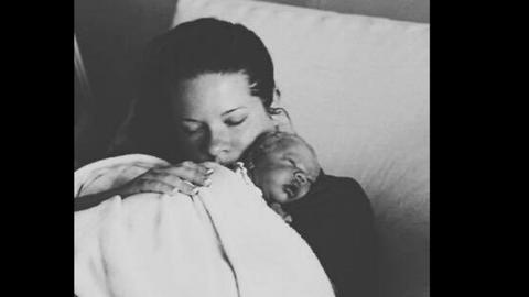 """""""Miután az anyám meghalt, nem maradt más utána, csak a fotók"""""""