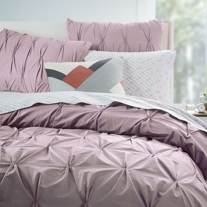 Ezekkel a színekkel dekoráld az otthonod a születési hónapod szerint - 1. rész