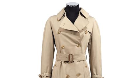 Kalapács alá kerülnek Audrey Hepburn ikonikus ruhái