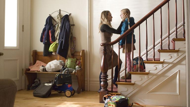 5 tipp, hogy ne törődj azzal, mit gondol a többi anyuka