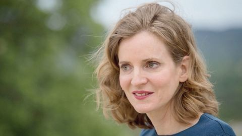 Megtámadták a kampányoló politikusnőt, elájult