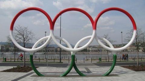 41 év után lelép az olimpiák főszponzora