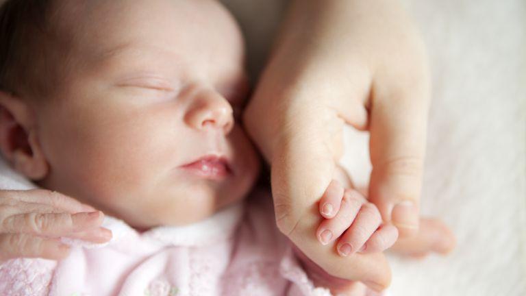 """Egy anya őszinte vallomása: """"Szülés után úgy éreztem, mindenki elfelejtett"""