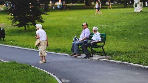 Feltornázná a nők alacsony nyugdíját az EU