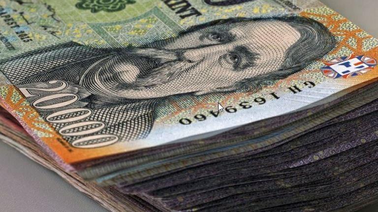 Álomfizetések és külföldi utak miatt nyomoznak a végrehajtóknál