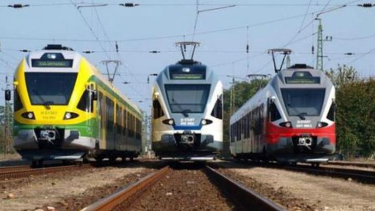 Változik a Keleti pályaudvart érintő vonatok közlekedése