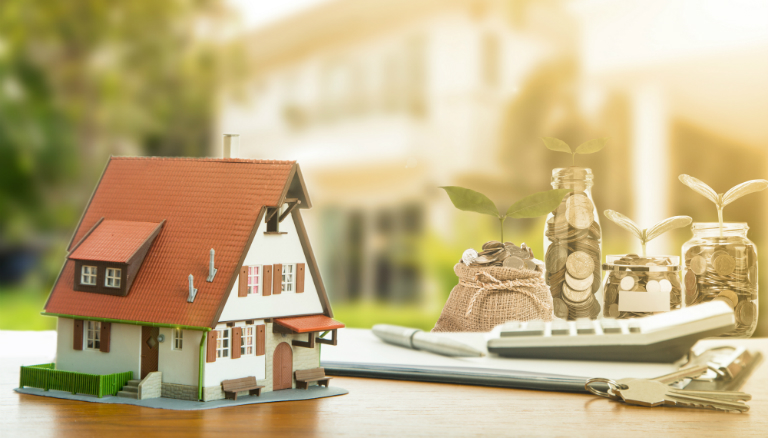 Mitől lesz fogyasztóbarát egy lakáshitel?