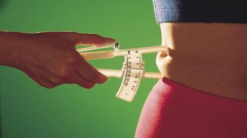 10 tanács, amit mindenképpen tarts be a sikeres fogyókúrához