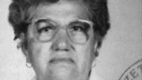 A buszpályaudvarról tűnt el a 87 éves néni