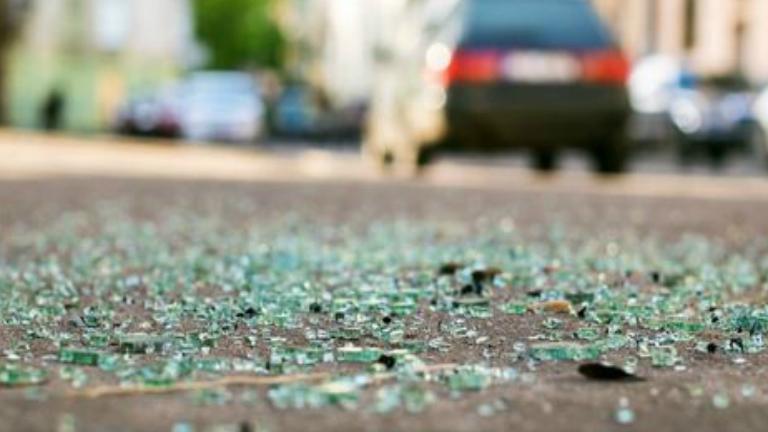 Halálos baleset, két ember meghalt Jászberényben