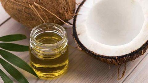 Rossz hír: mégsem olyan egészséges a kókuszolaj